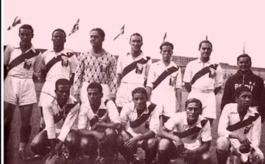 imagen de Olimpíadas de Berlín 1936: un escándalo histórico