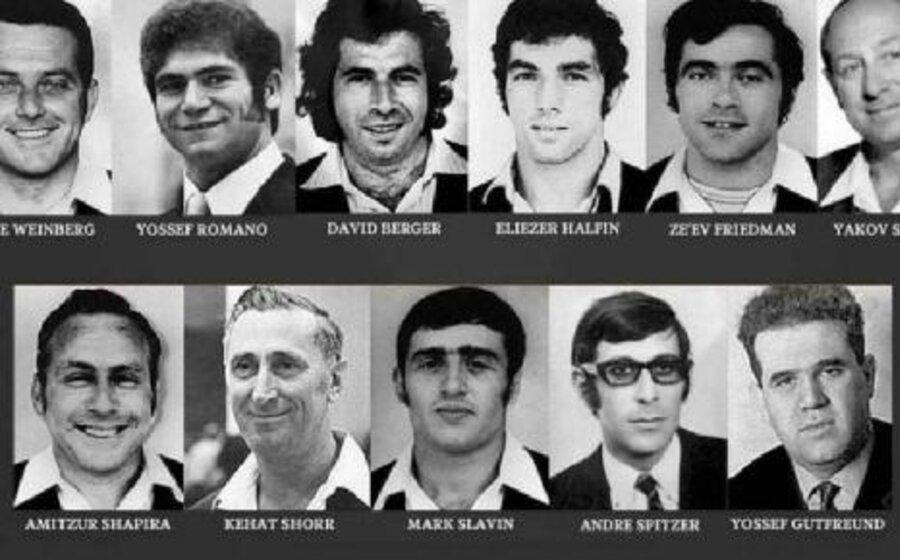 imagen de Historias olímpicas – Capítulo VII: Múnich 1972, horror en los juegos de la alegría